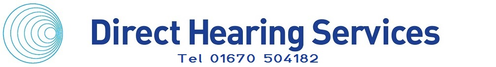 Hearing Aids Morpeth